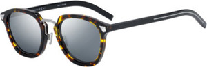 Dior Homme DIORTAILORING1 Sunglasses