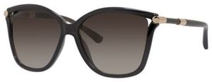 Jimmy Choo Tatti/S Sunglasses