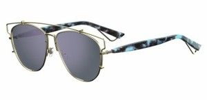 DIORTECHNOLOGIC Sunglasses