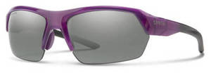 Smith Tempo Sunglasses