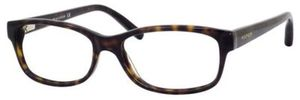 Tommy Hilfiger T.hilfiger 1018 Prescription Glasses