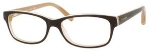 Tommy Hilfiger T.hilfiger 1018 Prescription Glasses