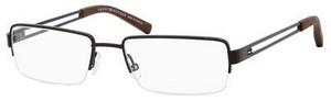 Tommy Hilfiger T.hilfiger 1024 Prescription Glasses