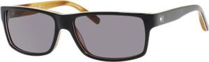 Tommy Hilfiger T.hilfiger 1042/N/S Sunglasses
