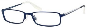 Tommy Hilfiger T.hilfiger 1051 Prescription Glasses