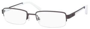 Tommy Hilfiger T.hilfiger 1070 Prescription Glasses