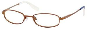 Tommy Hilfiger T.hilfiger 1077 Prescription Glasses