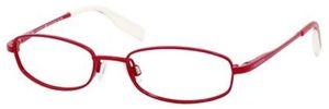 Tommy Hilfiger T.hilfiger 1077 Prescription Glasses