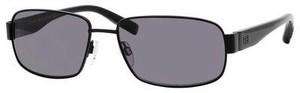 Tommy Hilfiger T.hilfiger 1080/S Sunglasses