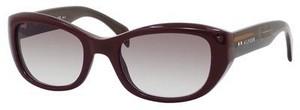 Tommy Hilfiger T.hilfiger 1088/S Sunglasses