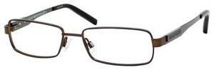 Tommy Hilfiger T.hilfiger 1097 Prescription Glasses