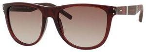 Tommy Hilfiger T.hilfiger 1112/S Sunglasses