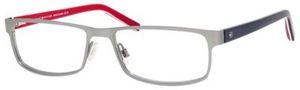 Tommy Hilfiger T.hilfiger 1127 Eyeglasses
