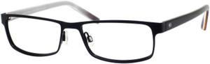 Tommy Hilfiger T.hilfiger 1127 Prescription Glasses