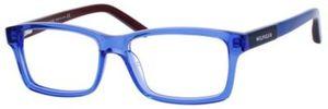Tommy Hilfiger T.hilfiger 1132 Prescription Glasses