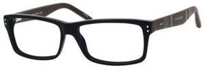 Tommy Hilfiger T.hilfiger 1136 Prescription Glasses