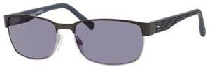 Tommy Hilfiger T.hilfiger 1162/S Sunglasses