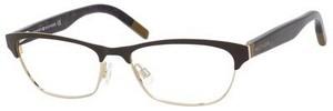 Tommy Hilfiger T.hilfiger 1190 Prescription Glasses
