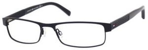 Tommy Hilfiger Th 1195 Eyeglasses