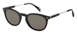 Tommy Hilfiger Th 1198/S Sunglasses