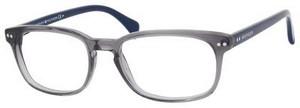 Tommy Hilfiger T.hilfiger 1200 Prescription Glasses