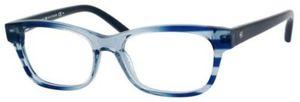 Tommy Hilfiger T.hilfiger 1204 Prescription Glasses