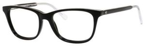 Tommy Hilfiger Th 1234 Eyeglasses