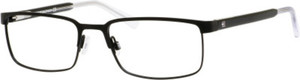 Tommy Hilfiger Th 1235 Eyeglasses
