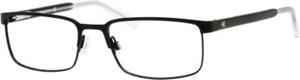 Tommy Hilfiger T.hilfiger 1235 Eyeglasses