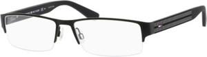 Tommy Hilfiger T.hilfiger 1236 Eyeglasses