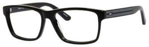 Tommy Hilfiger T.hilfiger 1237 Eyeglasses