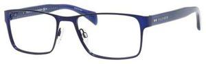 Tommy Hilfiger T.hilfiger 1256 Eyeglasses