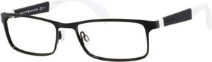 Tommy Hilfiger Th 1259 Eyeglasses