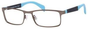 Tommy Hilfiger T.hilfiger 1259 Eyeglasses