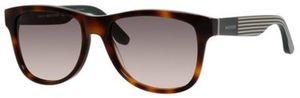 Tommy Hilfiger T.hilfiger 1266/S Sunglasses