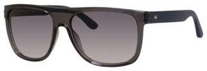 Tommy Hilfiger T.hilfiger 1277/S Sunglasses