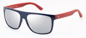 Tommy Hilfiger Th 1277/S Sunglasses