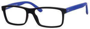 Tommy Hilfiger T.hilfiger 1278 Eyeglasses