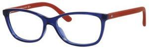 Tommy Hilfiger T.hilfiger 1280 Eyeglasses