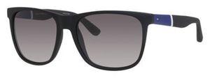 Tommy Hilfiger T.hilfiger 1281/S Sunglasses