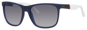 Tommy Hilfiger Th 1281/S Sunglasses