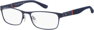Tommy Hilfiger Th 1284 Eyeglasses