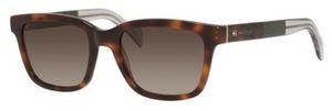 Tommy Hilfiger T.hilfiger 1289/S Sunglasses