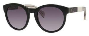 Tommy Hilfiger T.hilfiger 1291/S Sunglasses