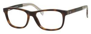 Tommy Hilfiger T.hilfiger 1292 Eyeglasses