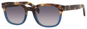 Tommy Hilfiger T.hilfiger 1305/S Sunglasses