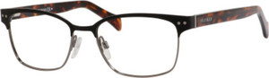Tommy Hilfiger TH 1306 Eyeglasses