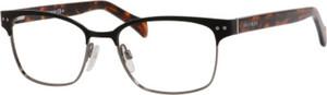 Tommy Hilfiger T.hilfiger 1306 Eyeglasses