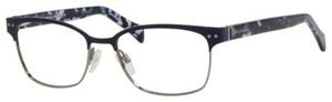 Tommy Hilfiger T.hilfiger 1306 Prescription Glasses