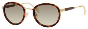 Tommy Hilfiger Th 1307/S Sunglasses